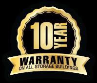 10-Year-Warranty-1