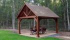 Alpine Pavilion - 3