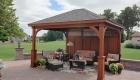 Traditional Pavilion - 5
