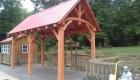 Timber Frame - 19