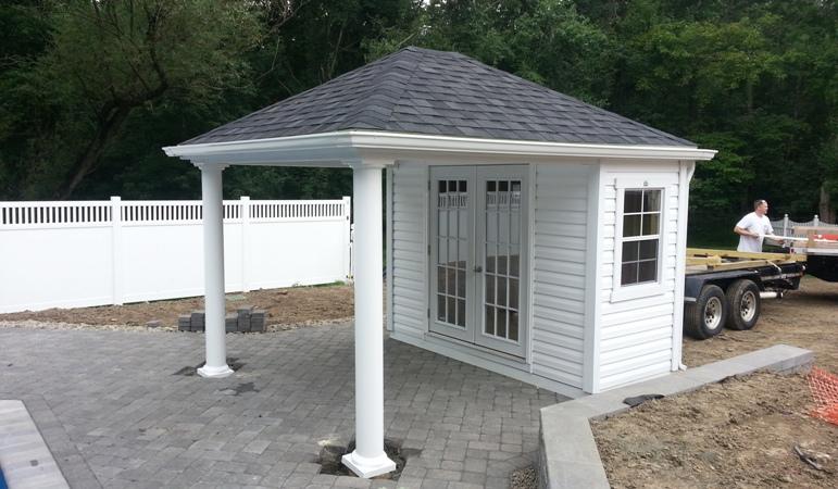 Avalon Pavilion  - 13