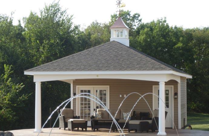 Preston Pavilion2