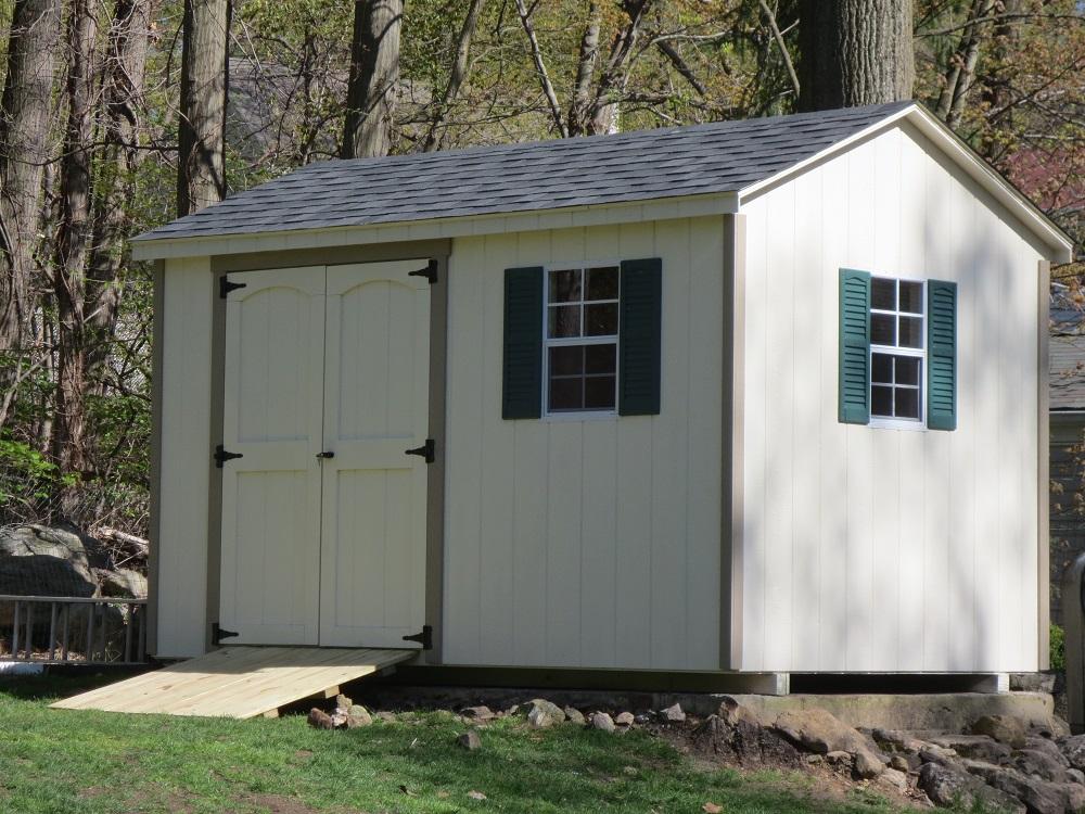 brighton shed 15