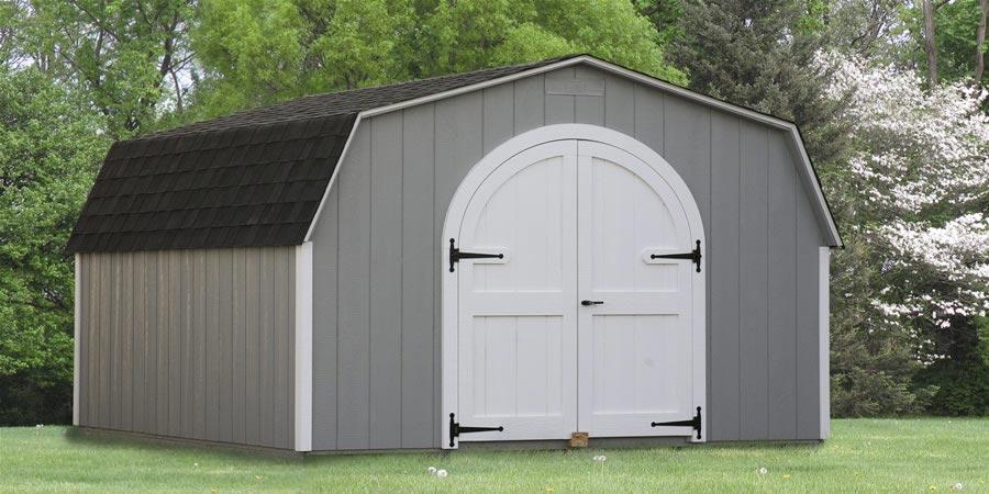 brighton shed 24