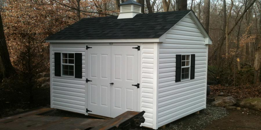 brighton shed 26