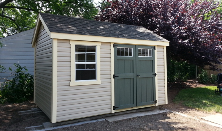 winchester sheds 11